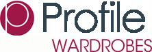 PROFILE WARDROBES ADELAIDE